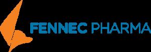 Fennec Pharmaceuticals